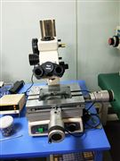 东莞供应二手尼康高精度工具显微镜MM-11C