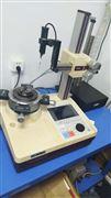 供應三豐二手臺式高精度圓度儀RA-120
