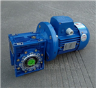 NMRW030NMRW030 自動化設備配套減速機
