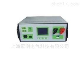 LYZA-500A直流开关安秒特性测试仪生产厂家