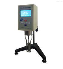 NDJ-5S旋转粘度计 液体粘度测量仪器