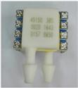 4525DO-SS3B015VPF真空传感器