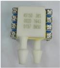 4515DO-DS5AI002DP空速计气压差压传感器