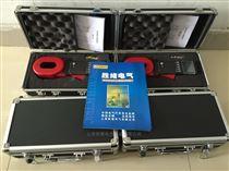 FW-E08B土壤電阻率測試儀