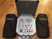 ETCR3000数字式接地电阻仪