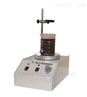 79-179-1磁力加热搅拌器--上海雷韵