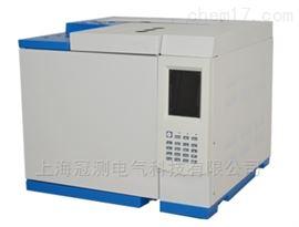 LYSP-C变压器油气相色谱仪生产厂家