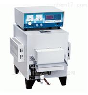 SX2-4-13SX2-4-13马弗炉--上海雷韵仪器