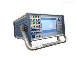 LYJB-802微机继电保护测试仪生产厂家