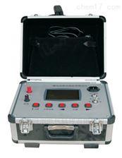 LYXL-A线路故障距离测试仪生产厂家