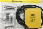 QDS-825C特价邦纳BANNER传感器上海总代理