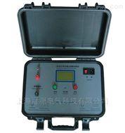 LYXC-B电力变压器互感器消磁仪市场价