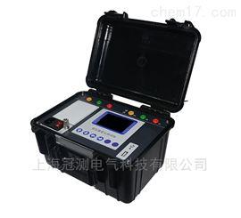 LYBZ-Ⅲ全自动变压器变比测试仪生产厂家