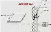 1000*3600双面彩钢聚氨酯板