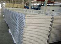 1000*3600彩钢聚氨酯岩棉夹心复合板