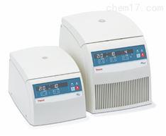 Thermo Micro21/21R