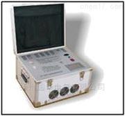 XJD-100架空线小电流接地故障定位仪