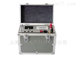 LYCZ-50A接地线成组电阻测试仪价格