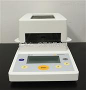 赛多利斯MA35M-000230V1水分测定仪