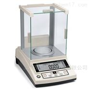 PTX-FA300S|0.1mg天平