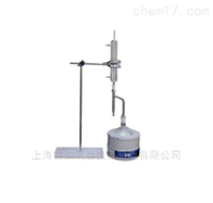 SYD-0612SYD-0612沥青含水量测定仪--雷韵仪器