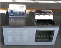 WSY-010WSY-010沥青蜡含量测定仪--雷韵仪器
