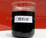 醇基燃料甲醇焦油热值检测仪的行业领头羊
