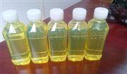 油类醇基燃料液体热值化验设备大国智造典范