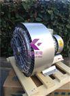 清洁设备专用双叶轮鼓风机