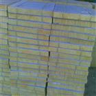 齐全北京通州厂家直销高密度岩棉板现货
