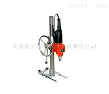 HZ-250斜式钻孔取芯机(水库、大坝专用)