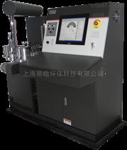 DW300R石油产品辛烷值测定仪