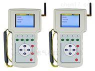 LYDT-105无线继电保护矢量分析仪价格