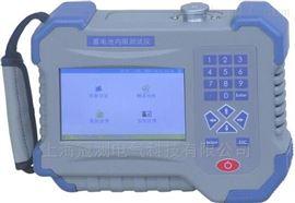 LYNZ-A蓄电池内阻测试仪生产厂家