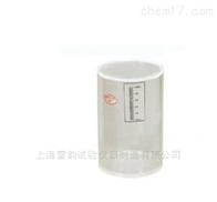 SML-1SML-1水泥浆膨胀泌水率--使用