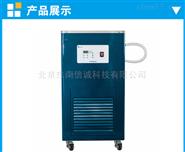 上海知信开口型冷却液循环机
