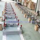SCS-3防爆电子钢瓶秤厂家