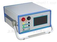 GCPT-DA便携式电压互感器分析仪