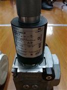 KROM火焰监测器IFW15-T电厂