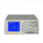 CS7620精密宽频全数字化LCR电桥