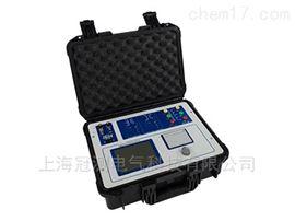 GCBB-203C特种变压器变比测试仪
