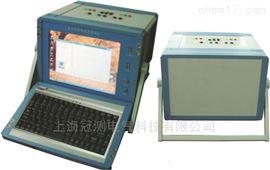 TFD-2B发电机特性综合测试仪生产厂家