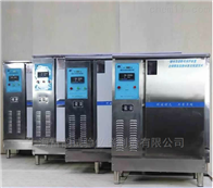 SHBY-60BSHBY-60B水泥标准养护箱--厂家参数