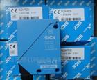 SICK销售中心德国施克绝D值编码器现货特价