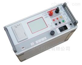MS-601D多功能互感器特性测试仪生产厂家