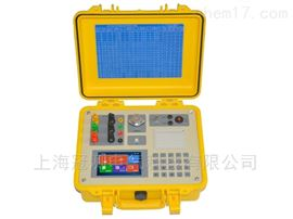 MS-560有源变压器容量特性测试仪生产厂家