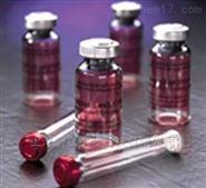 脱落酸(天然)标准品查询 21293-29-8