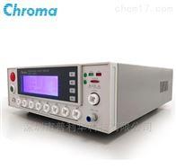 供應Chroma 19053致茂耐壓測試器安規測試儀