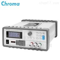 供應致茂Chroma 62015L-60-6可編程直流電源