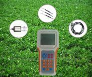 GT-S105型土壤水分温度盐分检测仪